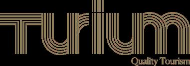 Turium